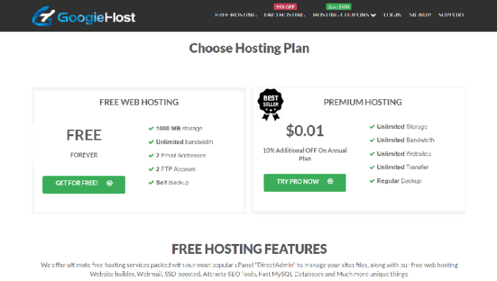 how to host a website for free, free web hosting sites, best free webhosting, best free hosting, freeweb hosting