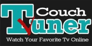 CouchTuner, viooz ac movies, viooz
