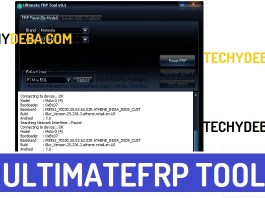 UltimateFRP v0.1,umt UltimateFRP v0.1,umt pro UltimateFRP v0.1 latest setup,UltimateFRP v0.1 latest setup,UMT V2 UltimateFRP v0.1 Latest Setup Download,Download UMT Pro UltimateFRP v0.1 For Windows,Download UMT UltimateFRP v0.1 latest Setup,Download UMT UltimateFRP v0.1 latest,Download UMT UltimateFRP v0.1,UMT UltimateFRP v0.1, UMT Qcfire latest version download, UMT Qcfire Download latest,Download UMT UltimateFRP v0.1 latest, UMT UltimateFRP v0.1