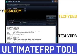 UltimateFRP v0.1,umt UltimateFRP v0.1,umt pro UltimateFRP v0.1 latest setup,UltimateFRP v0.1 latest setup,UMT V2 UltimateFRP v0.1 Latest Setup Download,Download UMT Pro UltimateFRP v0.1 For Windows,Download UMT UltimateFRP v0.1 latest Setup,Download UMT UltimateFRP v0.1 latest,Download UMT UltimateFRP v0.1,UMT UltimateFRP v0.1, UMT Qcfire latest version download, UMT Qcfire Download latest,Download UMT UltimateFRP v0.1 latest, UMT UltimateFRP v0.1
