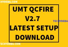 qcfire v2.7,umt qcfire v2.7,umt qcfire v2.7 latest setup,qcfire v2.7 latest setup,UMT Qcfire V2.7 Latest Setup Download,Download UMT Qcfire V2.7 For Windows,Download UMT Qcfire V2.7 latest Setup,Download UMT Qcfire V2.7 latest,Download UMT Qcfire V2.7,UMT Qcfire V2.7, UMT Qcfire latest version download, UMT Qcfire Download latest,Download UMT Qcfire V2.7 latest, UMT Qcfire V2.7 error,Download UMT Qcfire V2.7 for PC, UMT Qcfire V2.7 latest download,UMT Qcfire V2.7, Download UMT Qcfire V2.7,Qualcomm flash tool, UMT Qcfire latest version download, UMT Qcfire V2.7 Download, QGDP tool Latest version, UMT Qcfire V2.7 for Crack, UMT Qcfire V2.7 tool,Qualcomm UMT Qcfire V2.7,