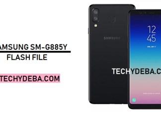 Samsung SM-G885Y Flash File,Samsung SM-G885Y Firmware,Download,Samsung G885Y Flash File, ,Samsung G885Y Firmware Download,G885Y Repair Firmware,G885Y Firmware,samsung G885Y flash file,samsung G885Y firmware,Samsung SM-G885Y Stock Rom,