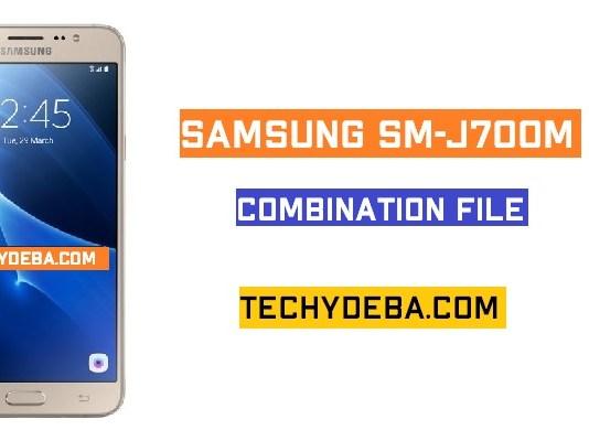 ,J700M Combination File binary 2,Samsung SM-J700M Combination file U2,J700M Combination Firmware,J700M Combination ROM,J700M Combination File,J700M Combination File U2,J700M Combination File latest,Samsung SM-J700M Combination File,