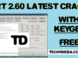 Techy Deba| How to flash, Root,Tutorial,Unlock,USB Driver