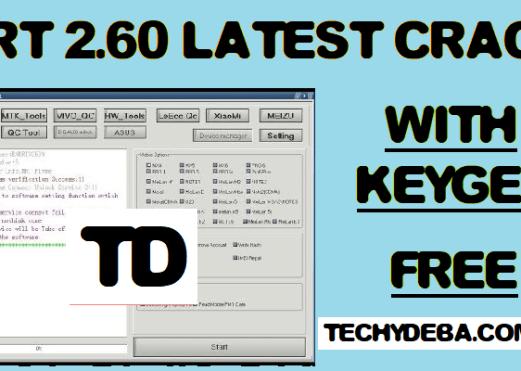 Download MRT v2 60 Crack With Loader and Keygen Free here