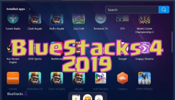 Download NOX Player 2019 -Latest Android Emulator App