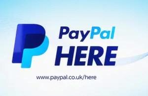 paypak uk account
