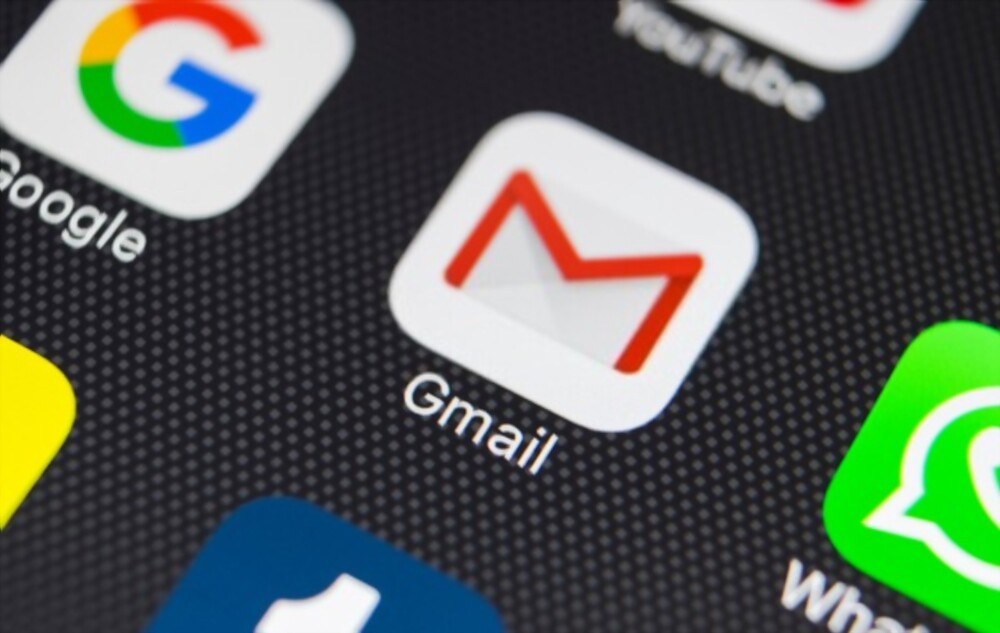 4 Ways To Secure Your Gmail Account