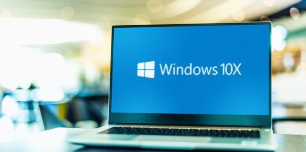 Windows 10 update is here: Check Out These 11 Tricks And Tips