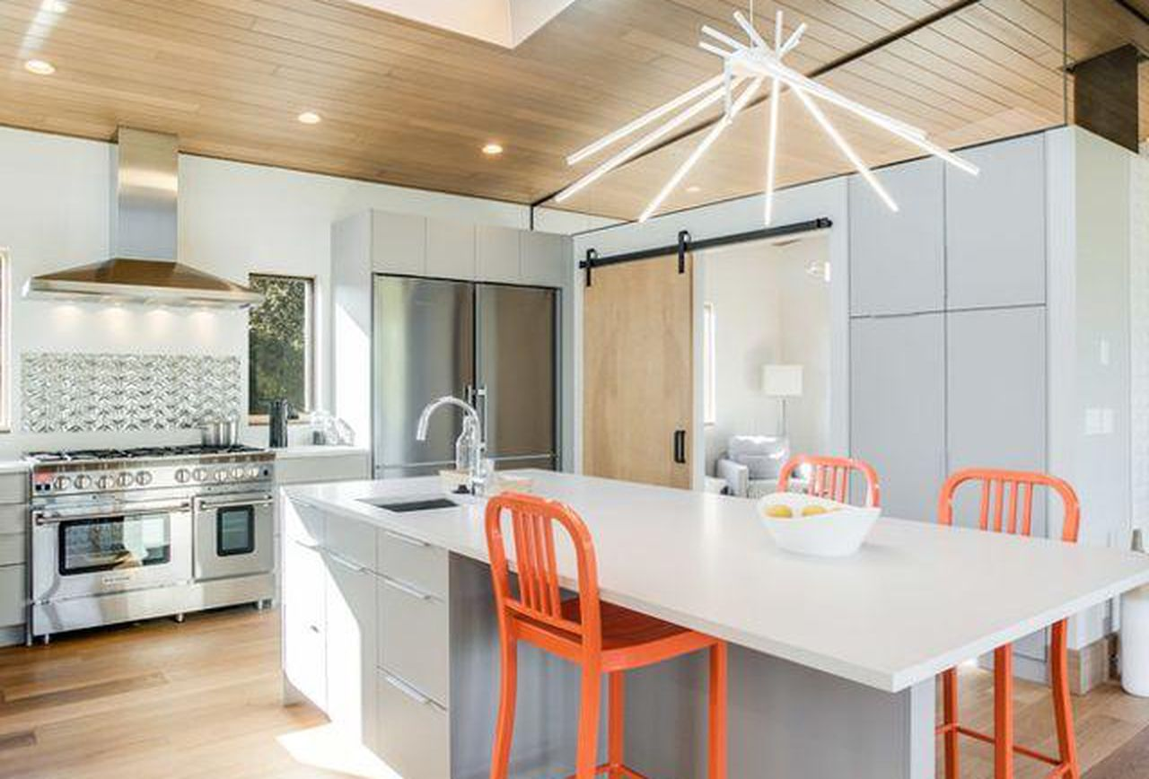 Best Kitchen Design App Ipad Home Design Ideas