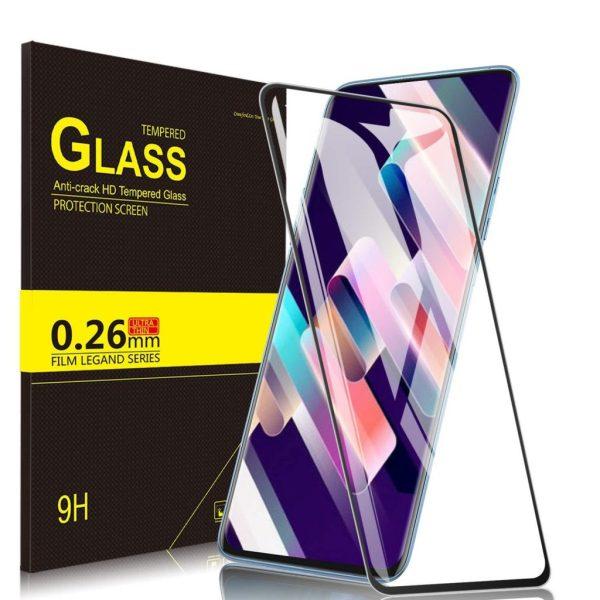 Best OnePlus 7 Pro Screen Protectors