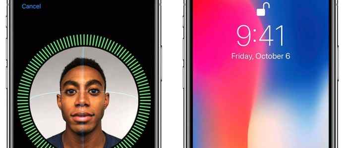 5 instances when the iPhone X Face ID failed (and will fail you)
