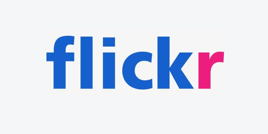 Flickr is one of the best tinypic alternatives