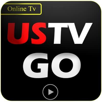 ustvgo best stream2watch alternatives