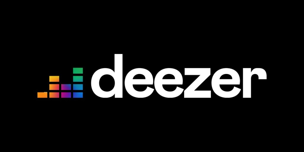 Deezer is one of the best Alternatives to Spotify
