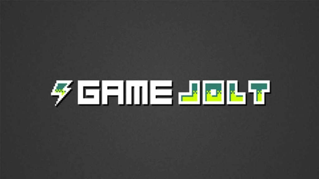 Gamejolt is one of the best websites to downlaod PC Games for Free