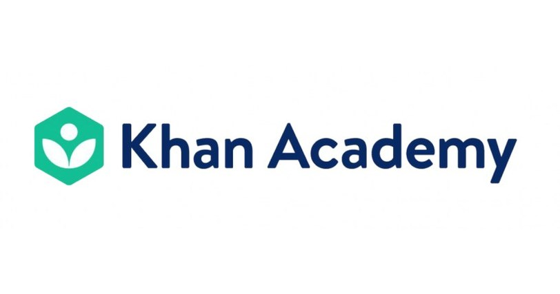 Khan academy is one of the best Udemy alternatives or websites like Udemy