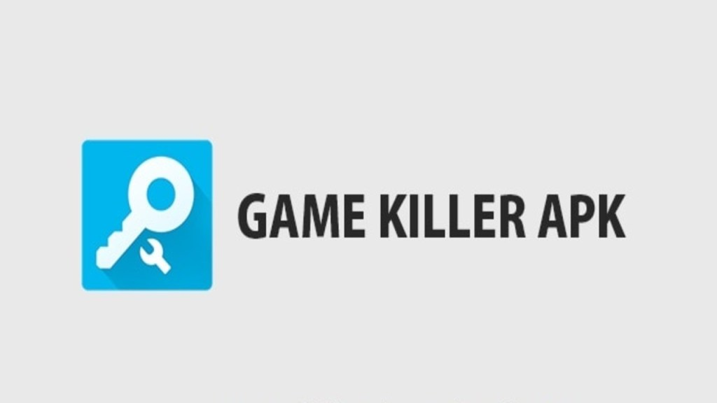 Game Killer is the best app to hack android games