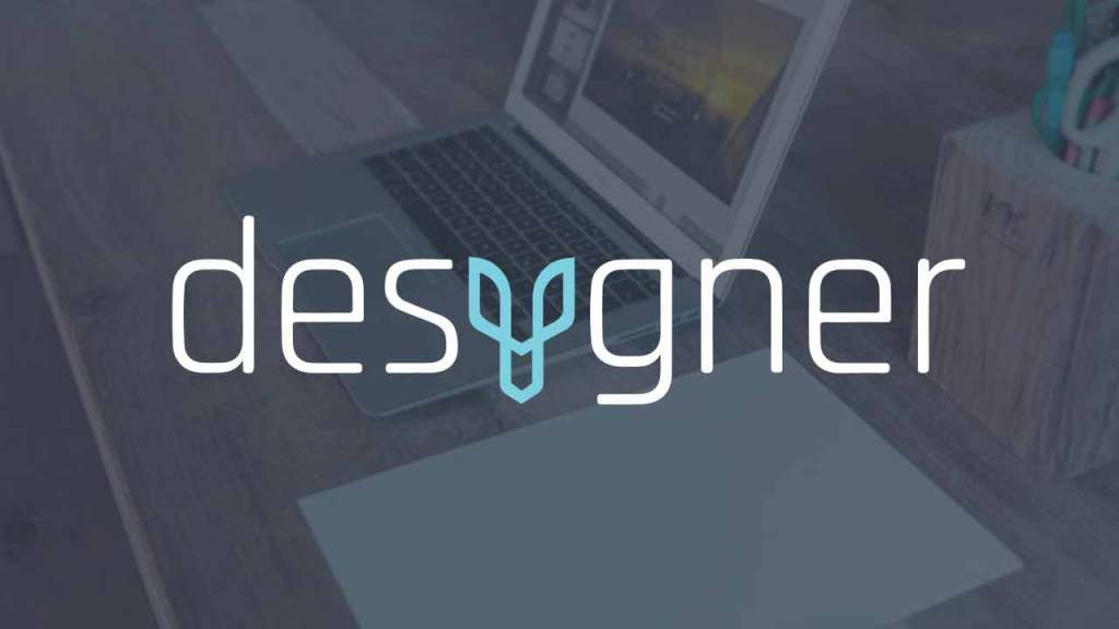 Desygner is one of the best graphic designing tool