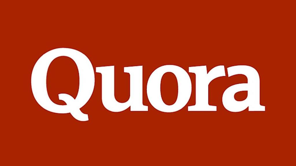 Quora is one of the best medium alternatives