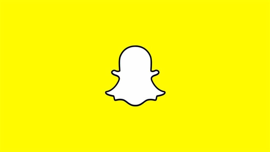 Snapchat is one of the best apps like Instagram or websites like Instagram