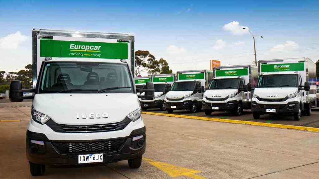 Europcar is one of the best alternatives to Turo to make your trips an extraordinary experience in your life.