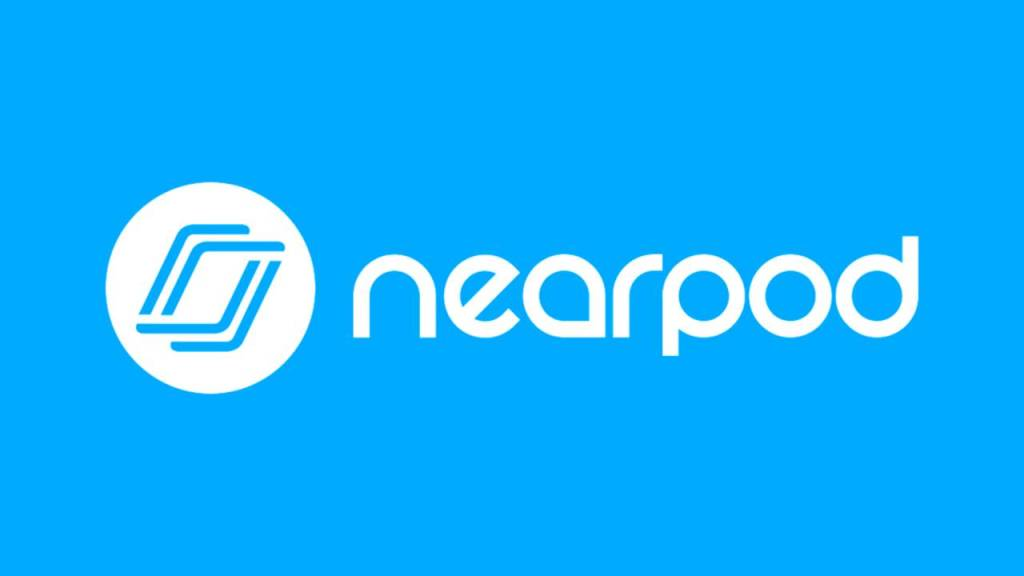Nearpod is an amazing educational website to study remotely