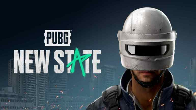 Pubg New State is announced and here's everything we know so far