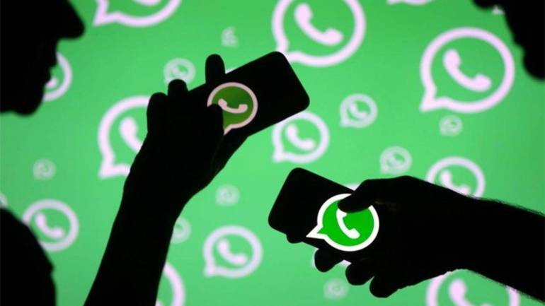 Whatsapp new feature will allow users to change in app colors