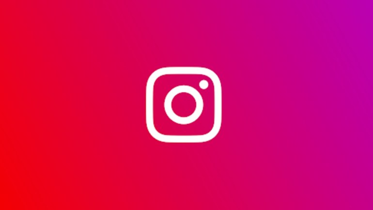 Instagram New Feature Allow users to translate text into their preferred languages