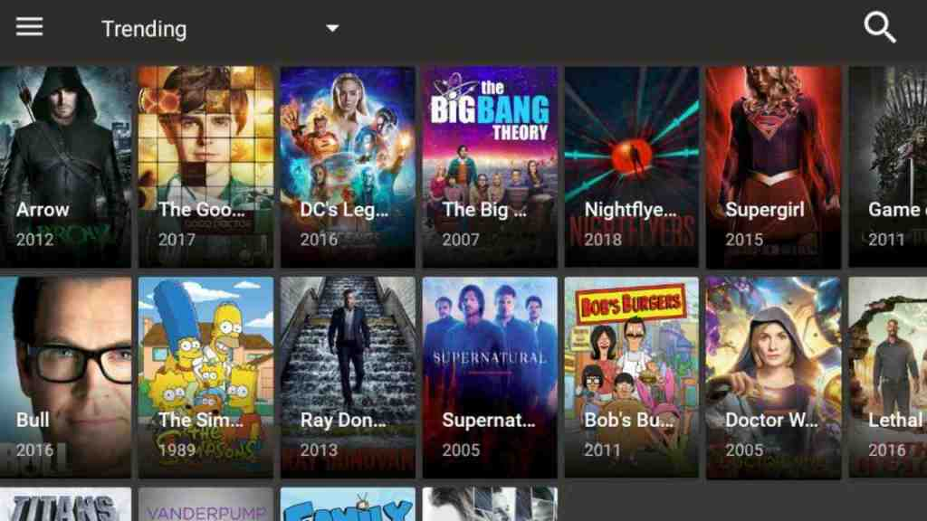 Cyberflix-TV-is-one-of-the-best-free-movies-apps-for-android-and-iPhone