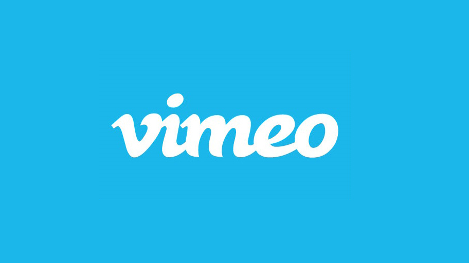 Vimeo is one of the best video streaming apps on the internet