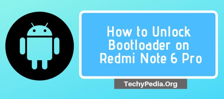 Unlock Bootloader for MI Mobiles