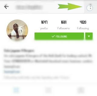 instagram-block-user
