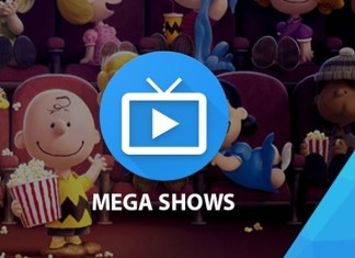 showbox apk app for ipad