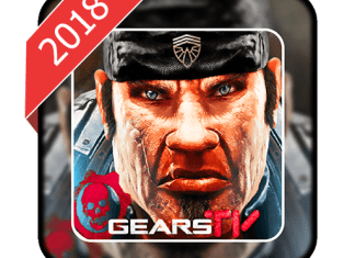 Gear TV apk
