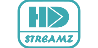 HD Streamz_apk