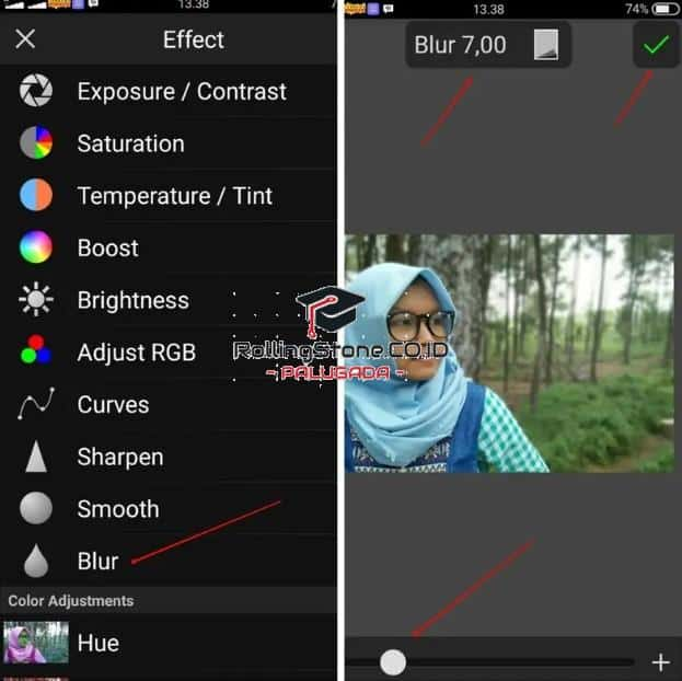 Picsay pro mod apk 2021 is a versatile solution that provides a dynamic range of editing features. Download Picsay Pro Photo Editor 1 8 0 5 Apk Latest Mod