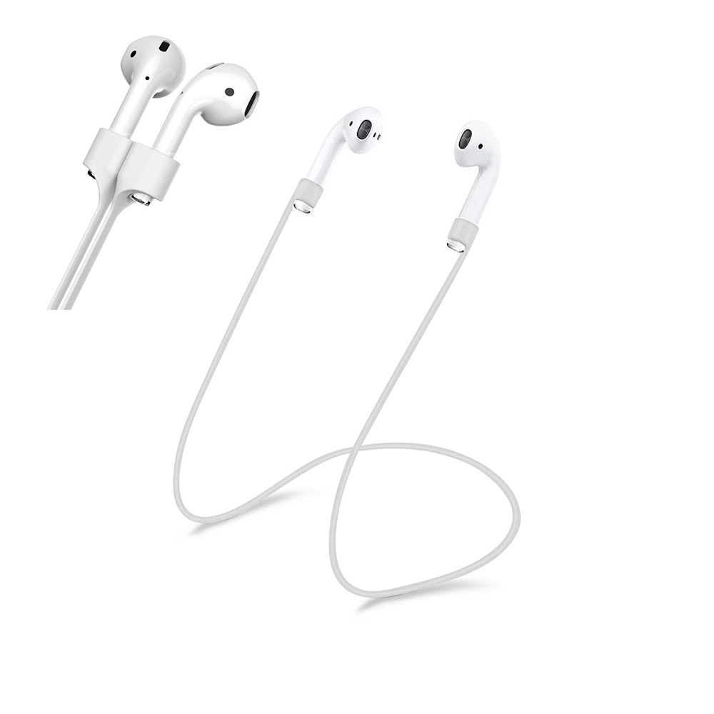 Magnet Anti-Lost Strap For Airpod Earphones