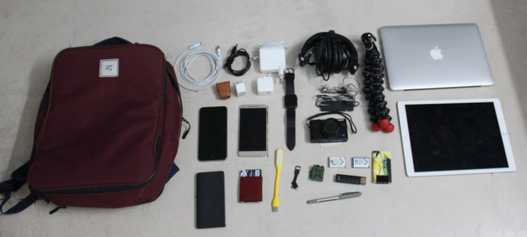 my-bag-early-2016-techzei-complete