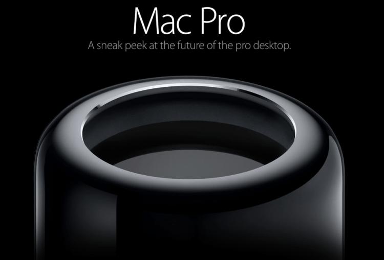 mac-pro-desktop-wwdc-2013-techzei