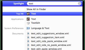 textedit-spotlight-techzei-chromeos