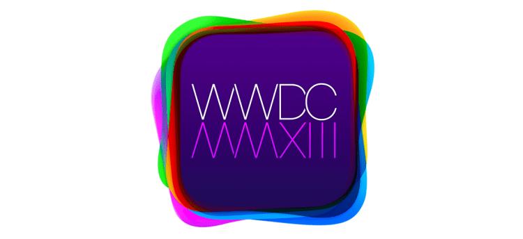 wwdc-center-image-techzei