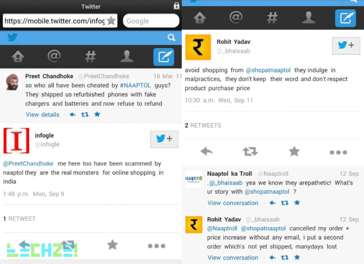 twitter-screenshot-1-techzei