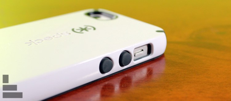 Speck-Candyshell-Case-review-5