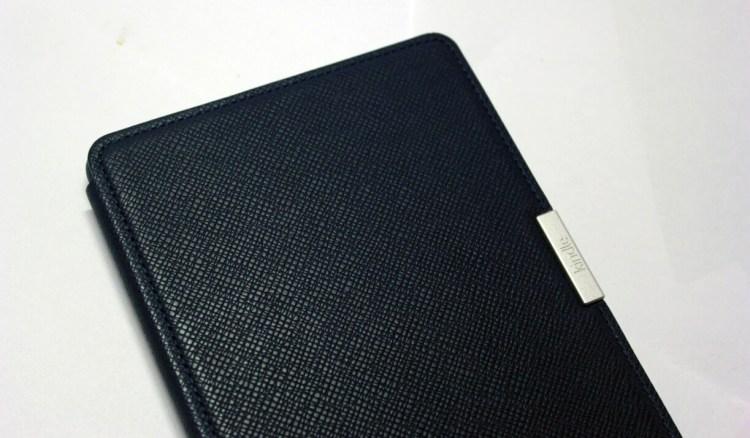 Kindle Paperwhite Case  Techzei 3