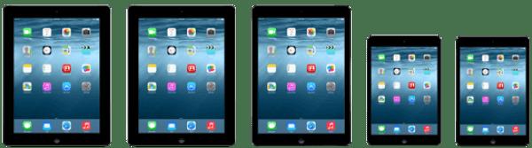 desktop_compatibility_ipad