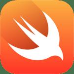 apple-swift-logo