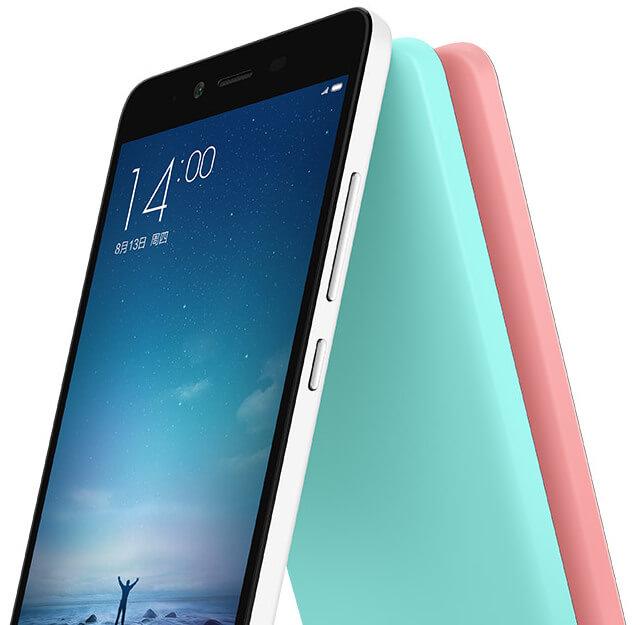 Xiaomi Redmi Note 2 launch delayed in India