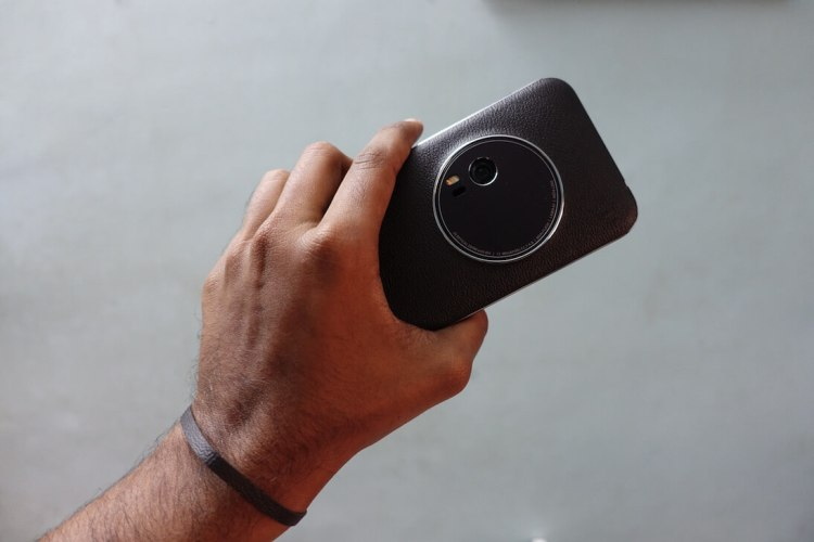 Asus-Zenfone-Zoom-Techzei-Camera